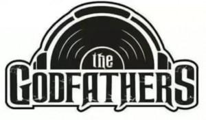 The Godfathers Of Deep House SA - No  Child`s Play (Nostalgic Mix)